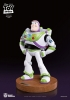 Toy Story 3- Miracle Land Buzz Lightyear