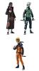 Toynami - Naruto Shippuden Action Figures