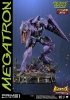 Transformers Beast Wars Statue Megatron