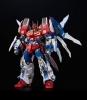 Transformers Kuro Kara Kuri - Star Saber