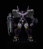 Transformers Kuro Kara Kuri - Tarn