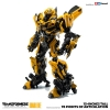 Transformers The Last Knight 1/6 Bumblebee