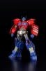 Transformers: Furai Model - Optimus Prime IDW Version