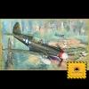 Trumpeter | P-40N War Hawk 1:32 Model Kit