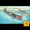 Trumpeter | P-40M War Hawk 1:32 Model Kit