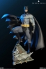 Tweeterhead Super Powers Batman 1/6 Maquette