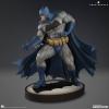 Tweeterhead: Batman TDK Maquette by Frank Miller