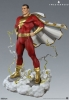 Tweeterhead: Super Powers Collection Maquette Shazam