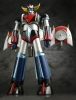 UFO Robot Grendizer Grand Action BigSize Model