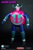 UFO Robot Grendizer Legion of Heroes Game Game