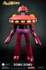 UFO Robot Grendizer Legion of Heroes - Domu Domu