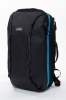 Ultimate Guard Backpack Vago 28 Journey