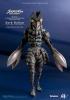 Ultraman - Dark Baltan by Ryu Oyama 1/6 Figure