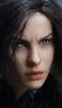 Underworld Evolution: Blue Eyed Selene Head