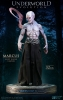 Underworld: Evolution - Marcus Deluxe Version