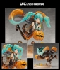 Union Creative: Vocaloid PVC Statue Trick or Miku