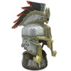 United Cutlery - The Hobbit: Helm of Dain Ironfoot