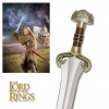 United Cutlery: LOTR  Sword of Eowyn Replica
