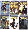 Universo DC - Flash. Voll. 2/7
