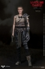 VTS - Charlize Theron as Imperatrice Furiosa 1/6 Figure