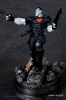 Valiant: Bloodshot Artstyle 1/6 Statue