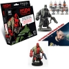 Vallejo - Hellboy Miniature Set