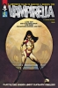 Vampirella: 1969 Vampirella Issue #1 Magazine
