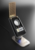 Wand Company - Star Trek TOS Bluetooth Communicator