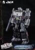 War for Cybertron Trilogy DLX Megatron