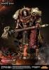 Warhammer 40K Dawn of War III - Gabriel Angelos