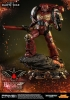 Warhammer Dawn of War III Space Marine Blood Ravens