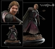 Weta LOTR The Fellowship of the Ring Statue 1/6 Boromir