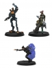 Weta: Apex Legends Figures of Fandom