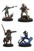 Weta: Borderlands 3 Figures of Fandom