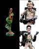Weta: Ghostbusters Mini Epics Vinyl Toys