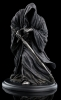 Weta: Lord of the Rings Statue Ringwraith