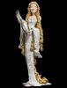 Weta: Lord of the Rings PVC Figure Galadriel