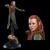 Weta: Tauriel of the Woodland Realm