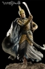 Weta - Lord of the Rings Statue 1/6 Elven Warrior