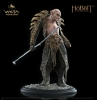 Weta - The Hobbit An Unexpected Journey Statue 1/6 Yazneg