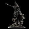 Weta - The Hobbit 1/6 The Ringwraith of Forod