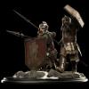 Weta - The Hobbit Statue 1/6 Dwarves of the Iron Hills