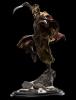 Weta - The Hobbit Statue 1/6 Mirkwood Elf Soldier