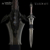 Weta - Warcraft Replica 1/1 Lothar's Sword