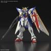 Wing Gundam Real Grade 1:144 Kit