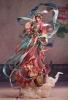 Winter Begonia - Shang Xirui 1/7 Statue