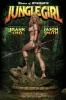 Women of Dynamite Statue Jungle Girl - Frank Cho