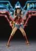 Wonder Woman 1984 S.H. Figuarts Action Figure