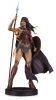 Wonder Woman by Jenny Frison 1/6 Statue