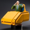 X-Men '92 ARTFX+ Statue 1/10 Professor X